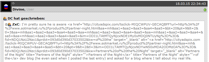 IMG:https://syping.de/vad/dropbox_public/web/uploads/unrealsoftware.de/330940/2015.03.18_22-56-16__firefox.png